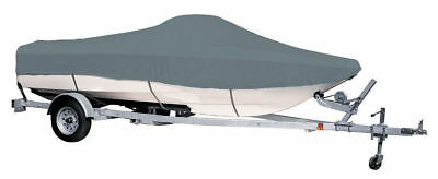 Boatworld Premium kwaliteit boothoes 14-16 ft (4,2 m - 4,8 m)