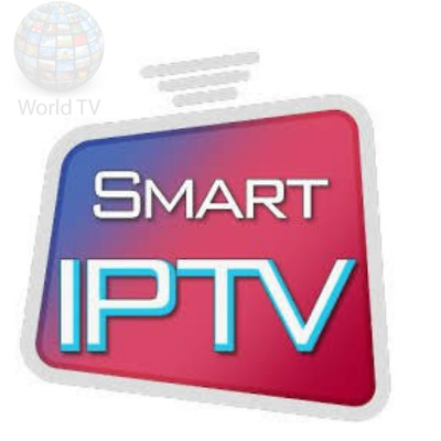 Smart Iptv 12Mois Abonnement, M3U, Kodi, Vlc, Ios,android.vod, Box, Mag.!!.
