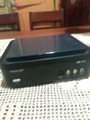 Hauppage HD PVR Gaming Edition