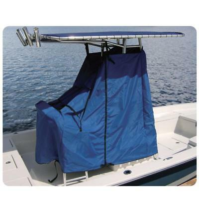 Boatworld universele T-Top middenconsole bootkap