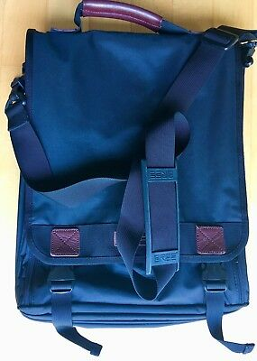 ff793ae2f2f10 BREE BUSINESS LAPTOP-RUCKSACK