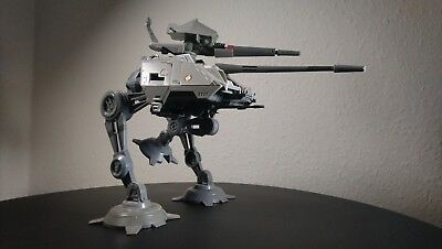 Hasbro Star Wars At-Ap