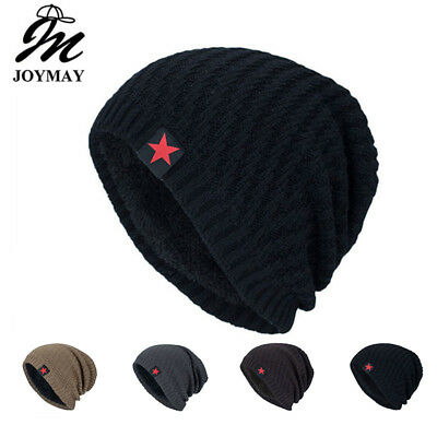 862c7dfea41 ... Flag Flexfit Premium Classic Yupoong Wooly Combed Hat 6277.