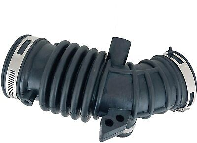 Well Auto AIR INTAKE HOSE for  02-06 Nissan Sentra 1.8L