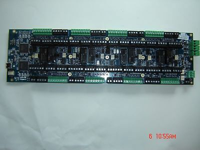Software house ISTAR ULTRA,ACM module