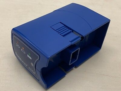 Battery for Respironics freeway elite portable nebuliser (battery only) UK ONLY