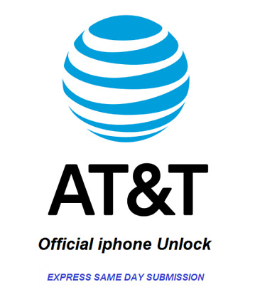 AT&T UNLOCK AND CODE SERVICE FOR (APPLIE iPHONE)&GENERIC(LG,SAMSUNG,ZTE,HTC,ETC)