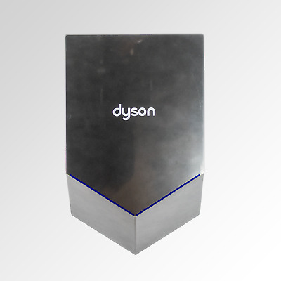 DYSON V10 ABSOLUTE+ Cyclone Cordless Vacuum -  Free Flexi Crevice Tool worth £20