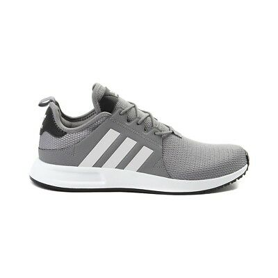 size 40 58663 eb7b9 ADIDAS ORIGINAL XPLR Low Grey/White Mens Athletic Shoes. New In Box