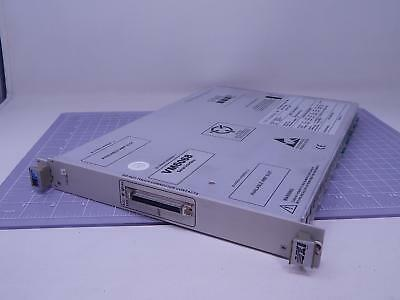 VXI Technology VM6068-1 4-Channel High Performance Interface 70-0056-003