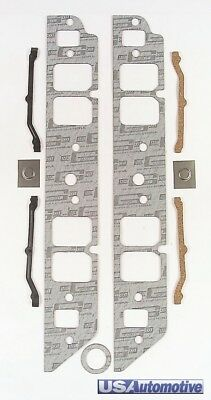 Mr Gasket 108 Intake Manifold Gasket Set 396-454 Chevrolet Big Block Mark Iv