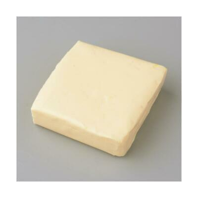 2 x 50g+ Cream Oven Bake Polymer Modelling Clay For Arts & Crafts Y13315