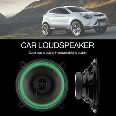 A3AC GPS Subwoofers Electronics XM Audio Bass Speakers Car Coaxial Speakers