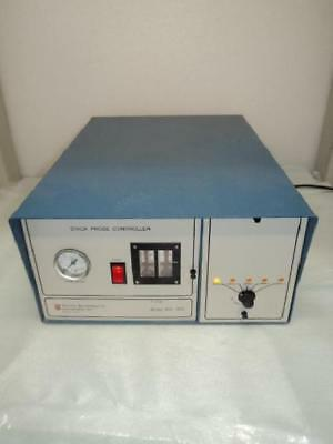 Thermo Environmental 200Spc Stack Probe Controller T8952
