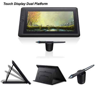 WACOM DUAL TOUCH DRIVERS FOR WINDOWS 8