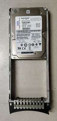 Seagate Savvio 15K.3 300GB,Intern,15000RPM