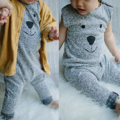 awesome newborn bear outfit and 19 knitted newborn bear outfit