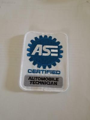 Ase Auto Patches