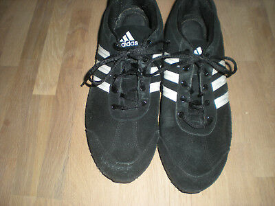 Adidas in 8,5