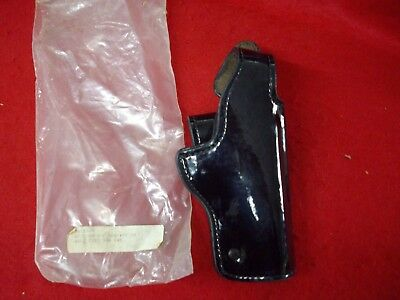 Don Hume Duty Holster #32