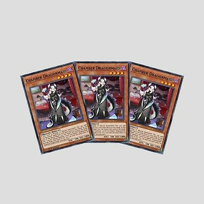 1x Proxy Yu-gi-oh Evenly Matched High Quality Premium Photo Paper common