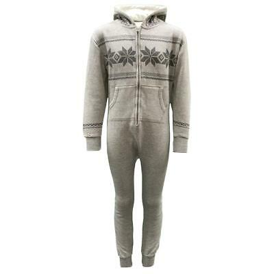 Kids Boys Girls Aztec Unisex 1Onesie1 Jumpsuit
