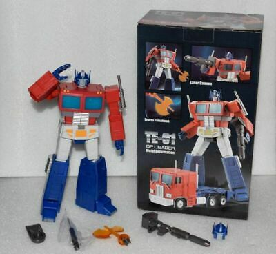New DX9 Transformers War In Pocket 04 Plague 05 Tyrant 06 Hurricane Set In Stock