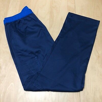 Medical Nursing Scrub  UNIFORMs Men Women Unisex Pants  Sz XL Retails  $24.99