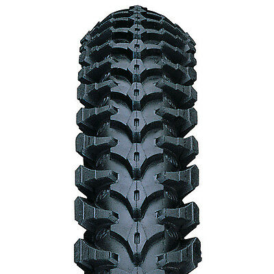 "Nutrak Knobbly XC Mountain Bike Tyre 26 x 1.95"" (ETRTO 54-559)"