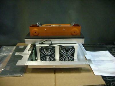 Waters 289001192 Melcor 385150-001 Column Heater / cooler Engine LAIRD