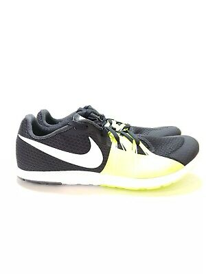 8fbbd8092fb91c NIKE ZOOM RIVAL Waffle Mens Running Shoes Size 7 Nwob 904720-017 ...