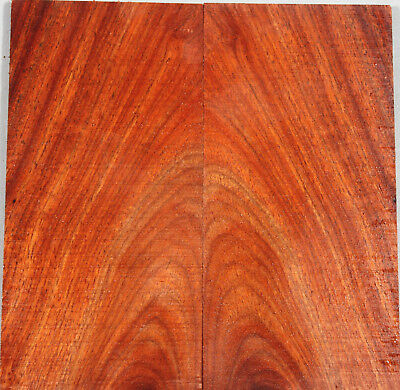#5097 Bookmatch Inlay Wood Rosewood Box Making marquetry veneer
