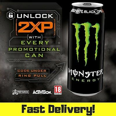 Call of Duty Black Ops 4 DOUBLE XP- 1 HOUR - FAST DELIVERY! (PC/XBOX/PS)