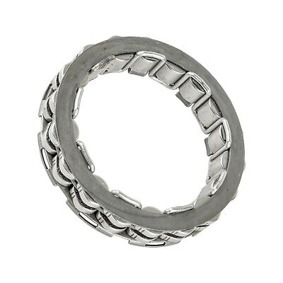 STARTER CLUTCH ONE WAY BEARING SPRAG FOR HONDA Pioneer 700 700-4 SXS700 2014-19