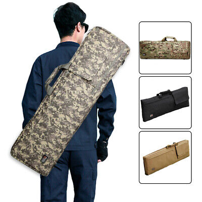 Metal Detector Carry Bag Protector Cover for Metal Detector Shockproof