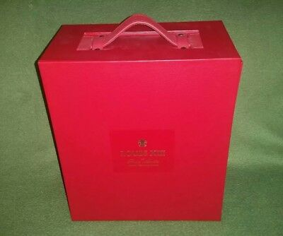 Remy martin king louis xiii liqour Box only-best offer