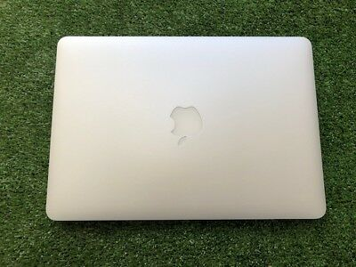 "Apple MacBook Pro 13"" Retina (Late 2012) - Used in Great Condition"