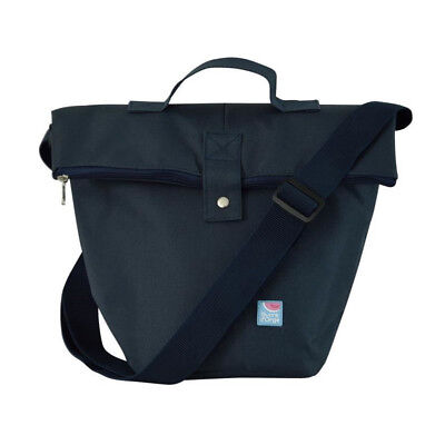 SUCRE D'ORGE Sac Repas Isotherme Turquoise