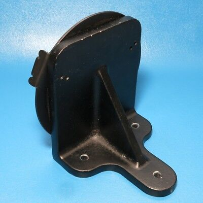 Omega Wall Mount Bracket & Base Plate for D 4x5 B 6x9 E 5x7 Series Enlarger