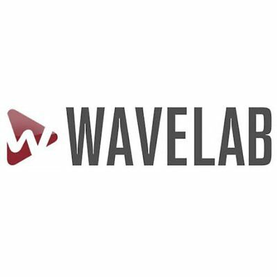 Steinberg Wavelab LE 9 - also use for upgrade to Wavelab Pro 9.5 / Elements 9.5!