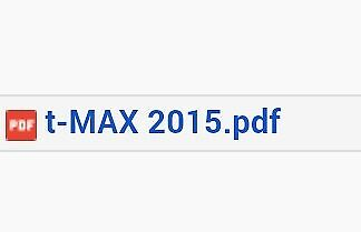manuale officina t max 530 2015-2016
