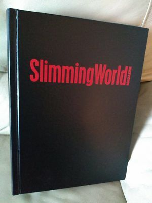 Slimming World Magazine Folder (No Magazines Included) New