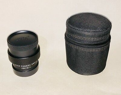 Leica 40x Eye Piece for Televid 77 and 62 series spotting scope