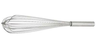 Winware Stainless Steel French Whip 22 inch