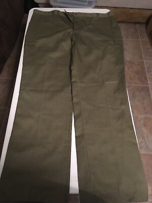 boy scout uniform pants #15