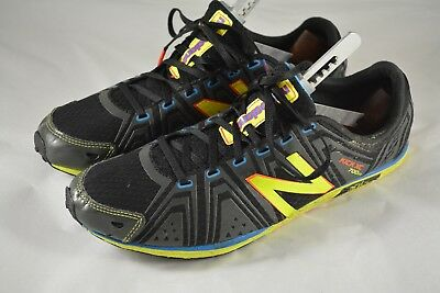 MENS NEW BALANCE Kick XC 700 v3 Running Racing Shoes Size 9 US 42.5 ... 3886699db7