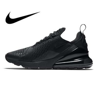 Nike Air Max 270 Sneakers AH8050