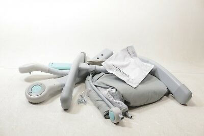 SwaddleMe By Your Bed Sleeper 91394 - Preowned