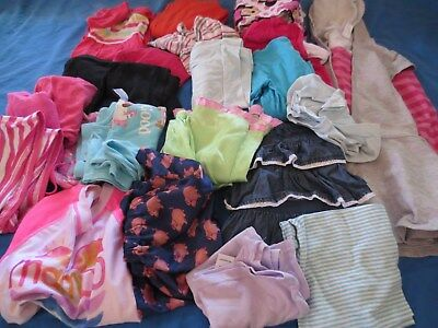 Girls Clothing size 6 Bulk lot