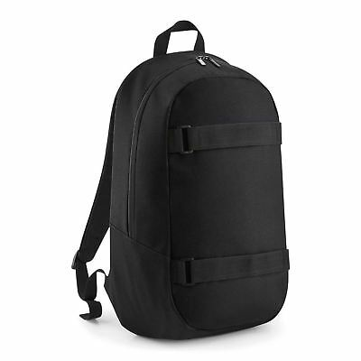 13c61470f2a6 NEW NIKE SB x Anti-Hero SLTR Backpack Ltd Edition School College ...